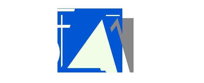Sal Praha